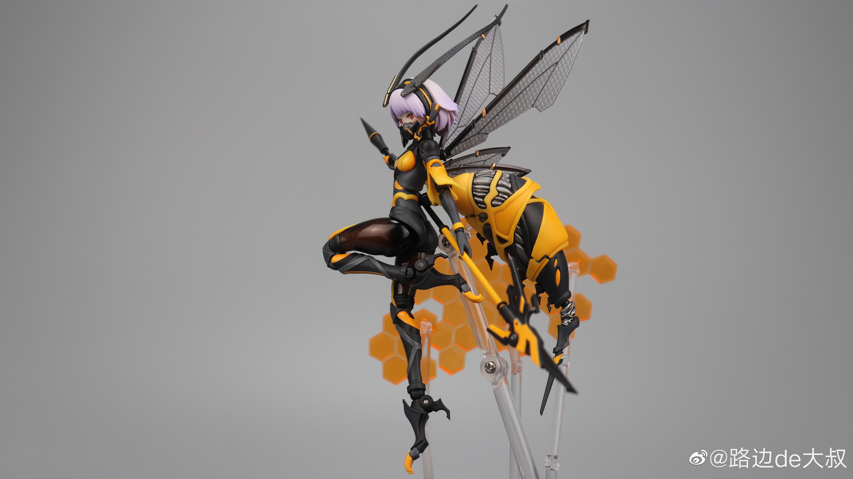 S428_WASP_GIRL_Snall_Shell_0530_009.jpg