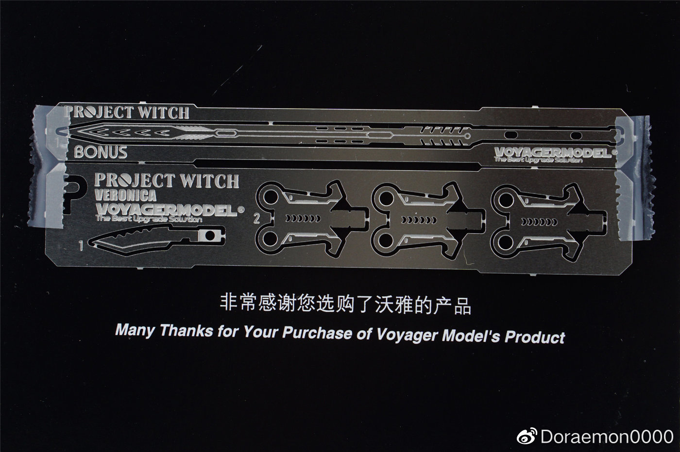 S439_S440_VOYAGERMODEL_GRIL_PROJECT_WITCH_VERONICA_MEROY_014.jpg