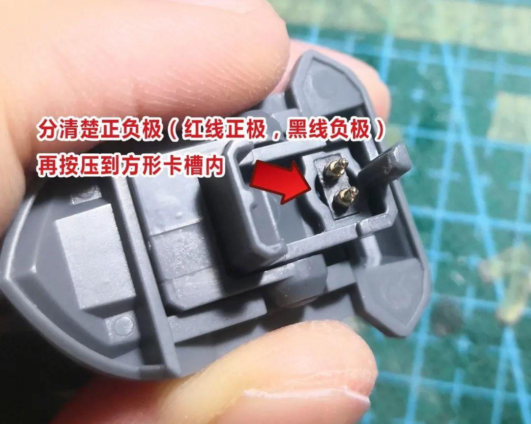 S475_NONZERO_STUDIO_review_010.jpg