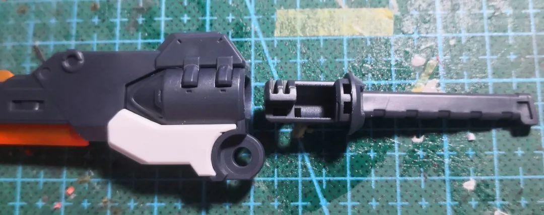 S475_NONZERO_STUDIO_review_055.jpg