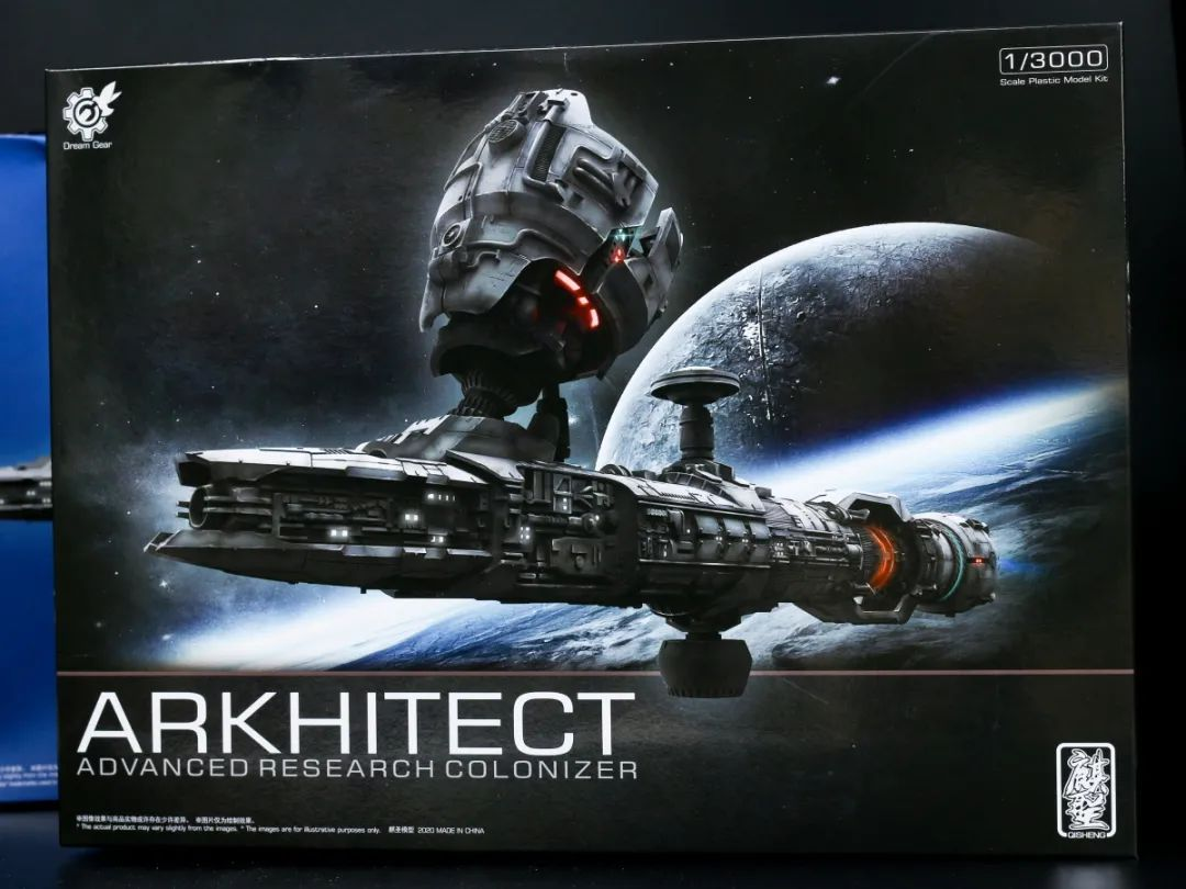 S476_QISHENG_ARKHITECT_ADVANCED_RESEARCH_COLONIZER_review_003.jpg