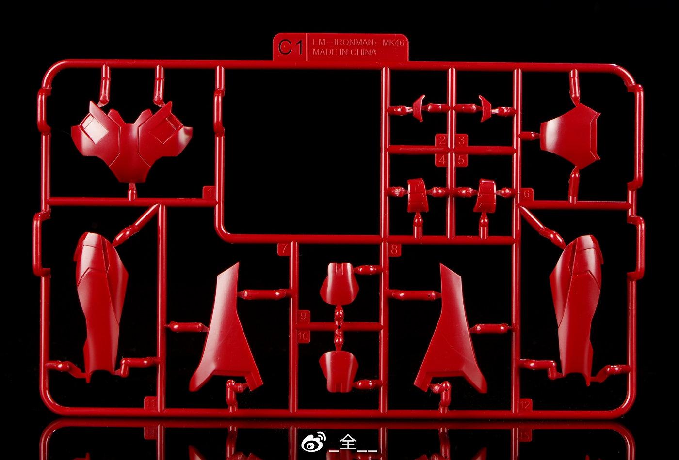 S509_E_Model_MK46_0328_006.jpg