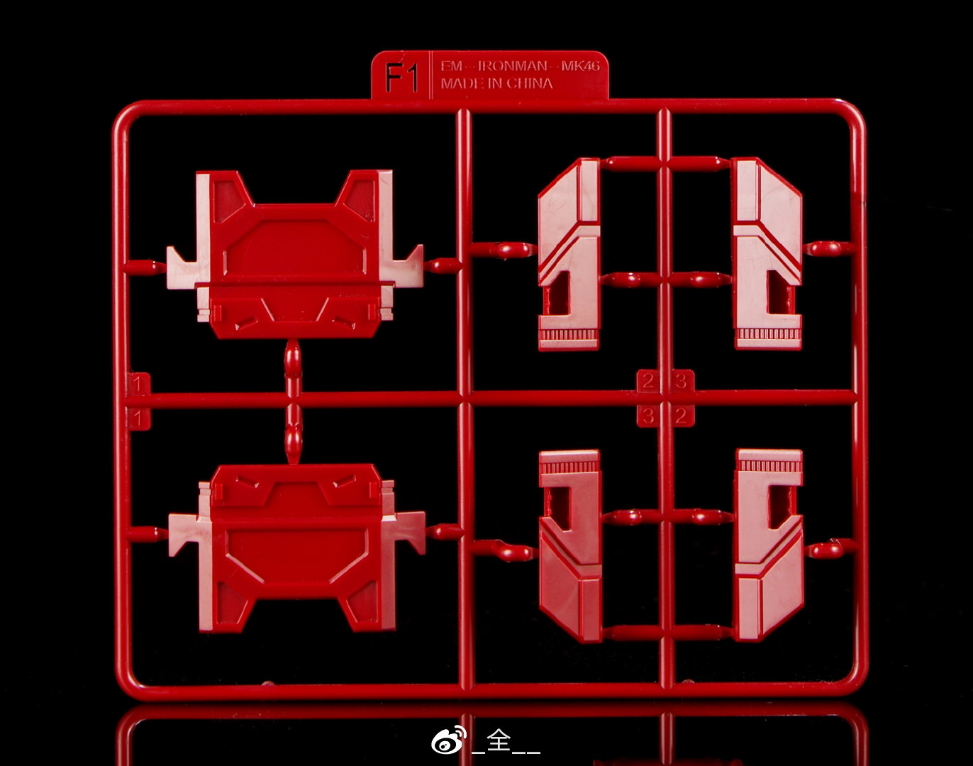 S509_E_Model_MK46_0328_010.jpg