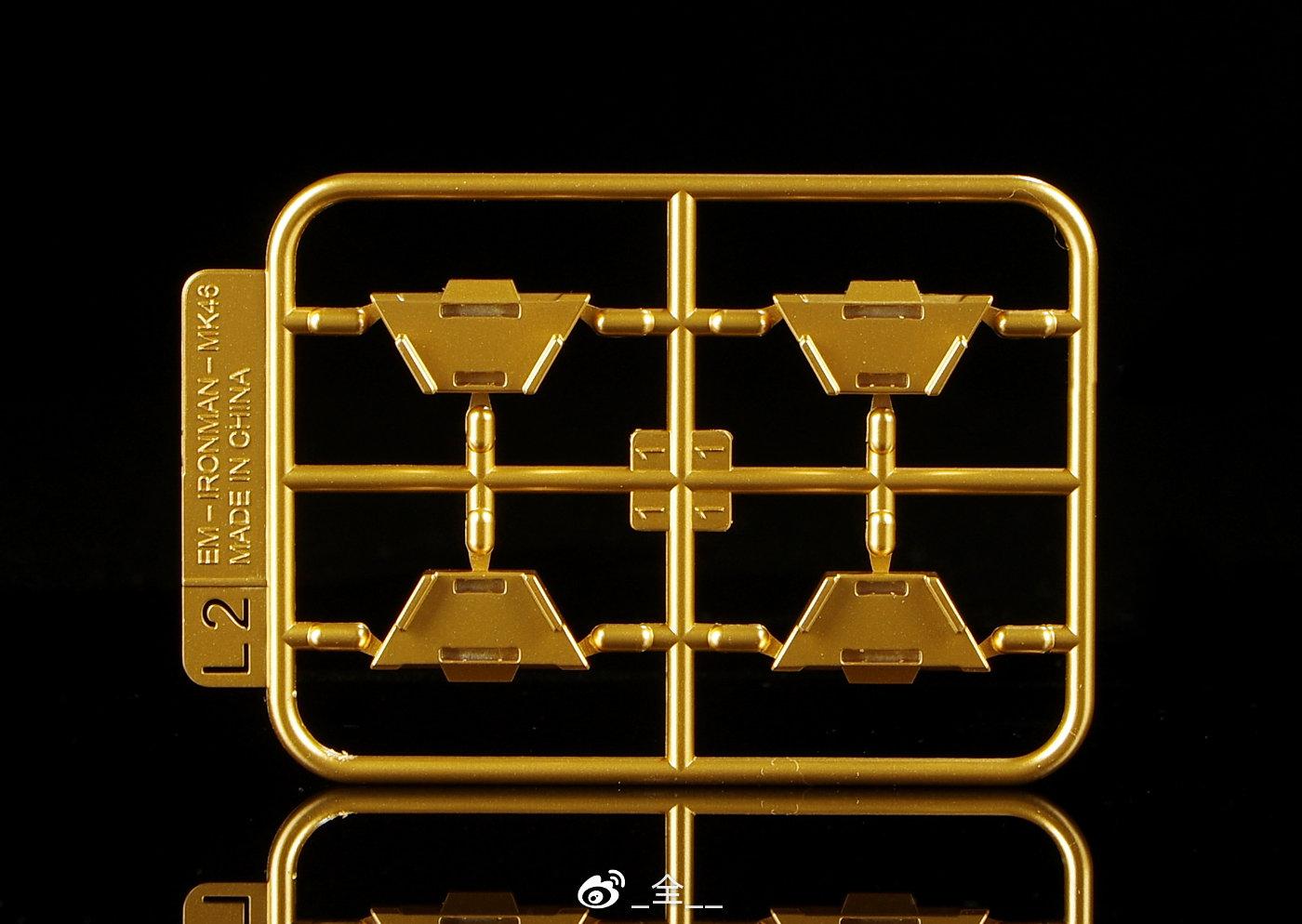 S509_E_Model_MK46_0328_015.jpg