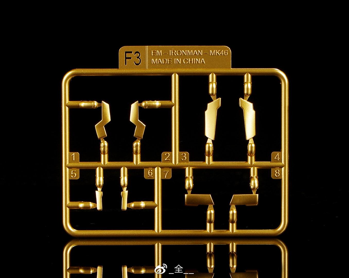 S509_E_Model_MK46_0328_016.jpg