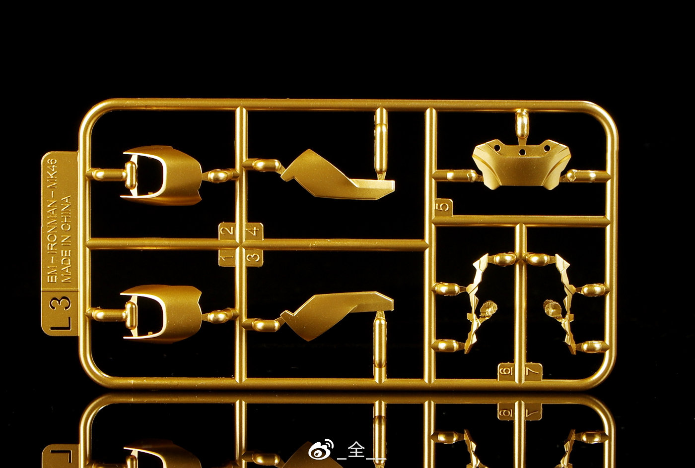 S509_E_Model_MK46_0328_017.jpg