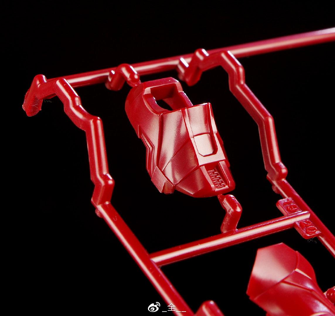 S509_E_Model_MK46_0328_045.jpg
