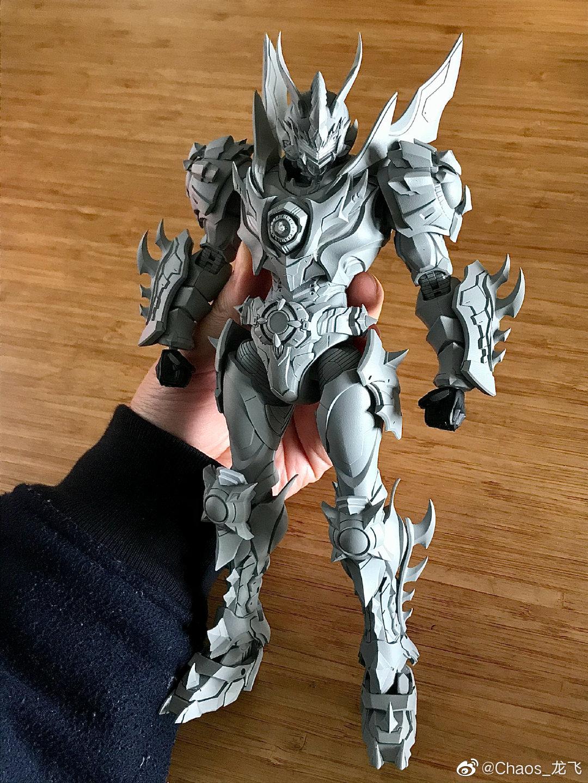 S536_snap_Armor_hero_Emperor_enryu_015.jpg