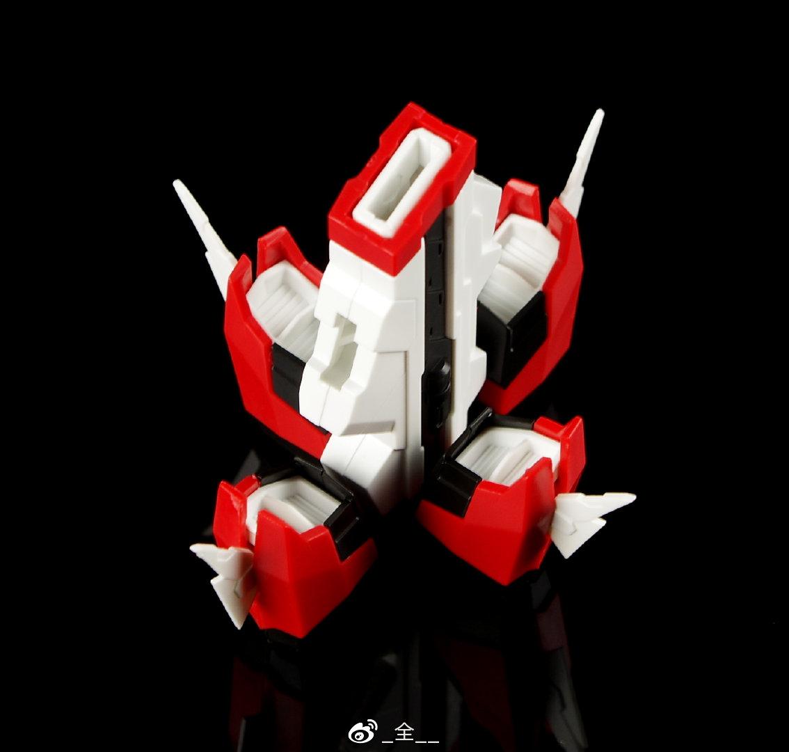 S543_1_astray_mg_dragon_king_sword_063.jpg