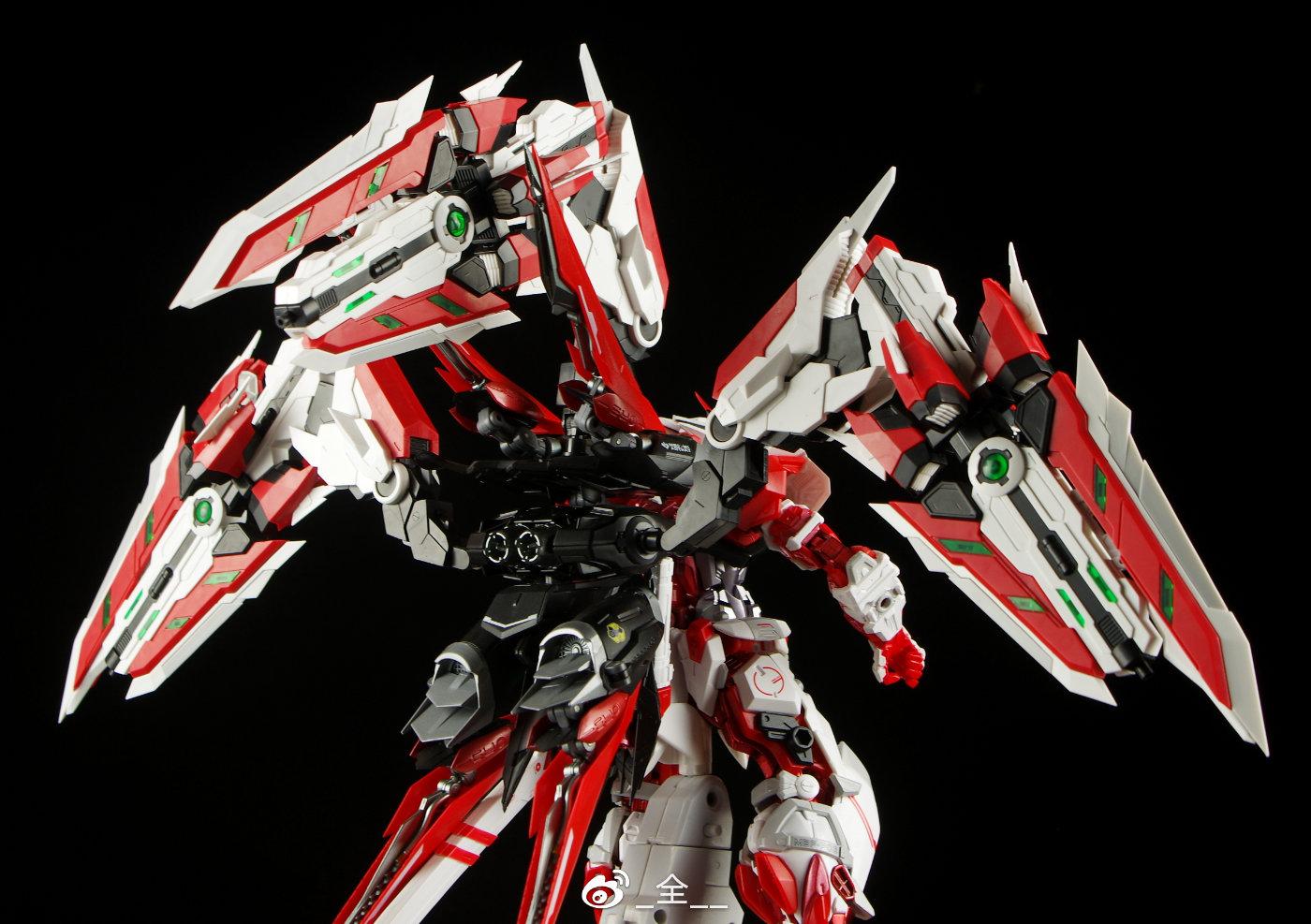 S543_1_astray_mg_dragon_king_sword_070.jpg