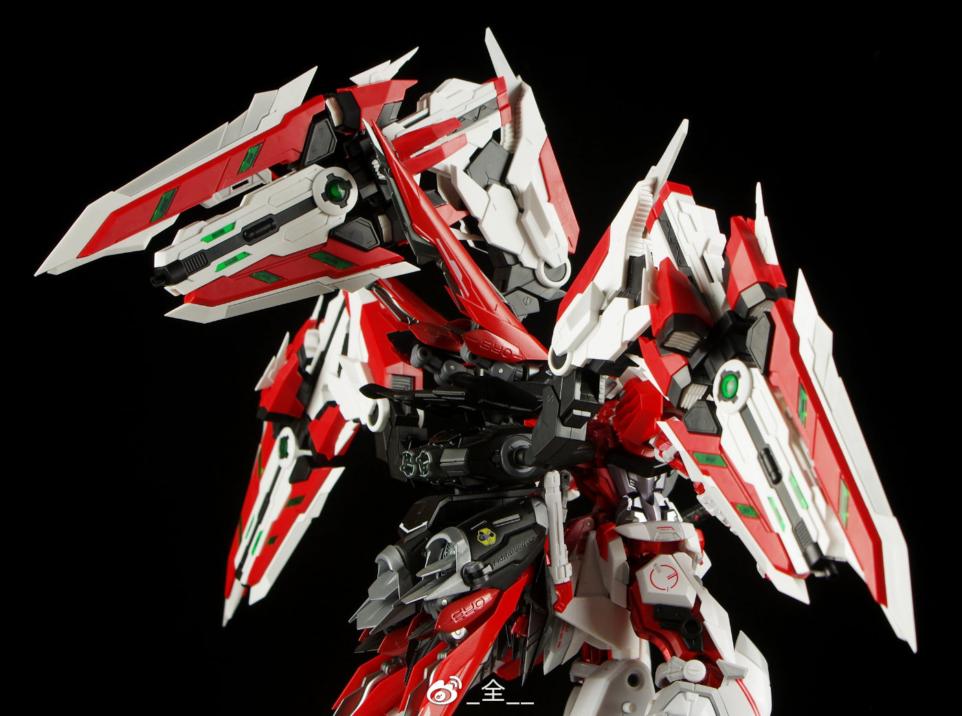 S543_1_astray_mg_dragon_king_sword_071.jpg