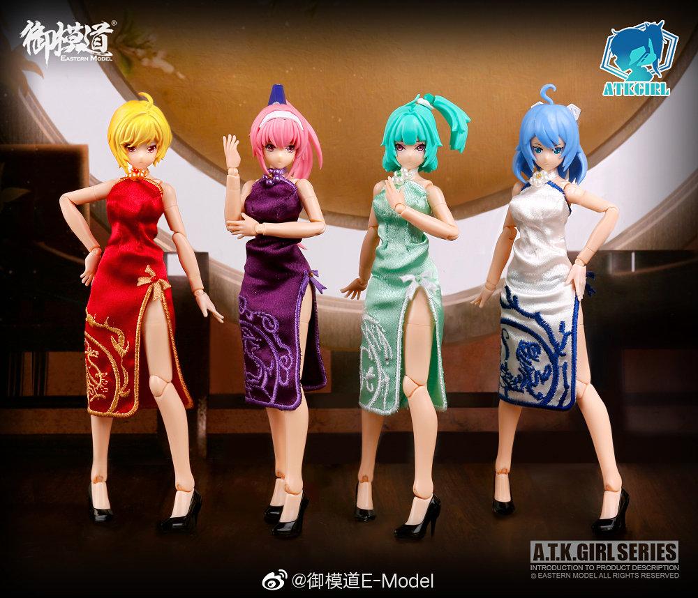 S561_e_model_chinese_dress_001.jpg