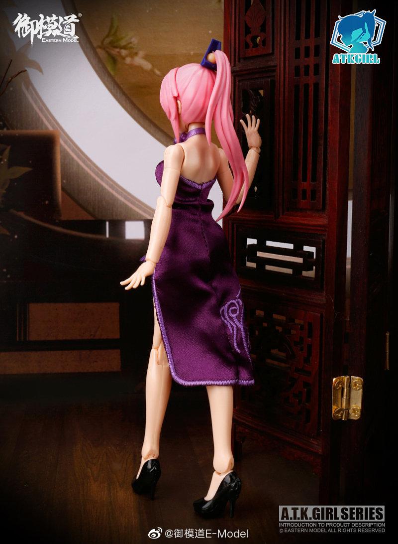 S561_e_model_chinese_dress_009.jpg