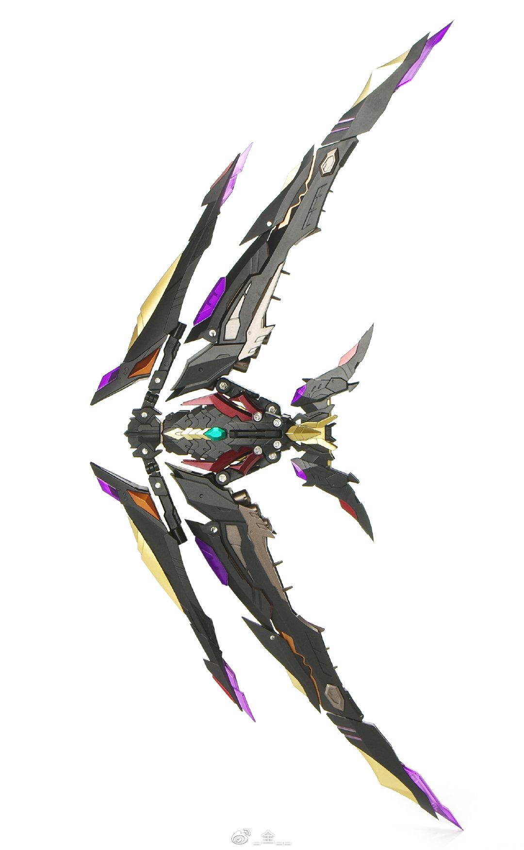 S576_MOTOR_NUCLEAR_ryofu_1005_148.jpg