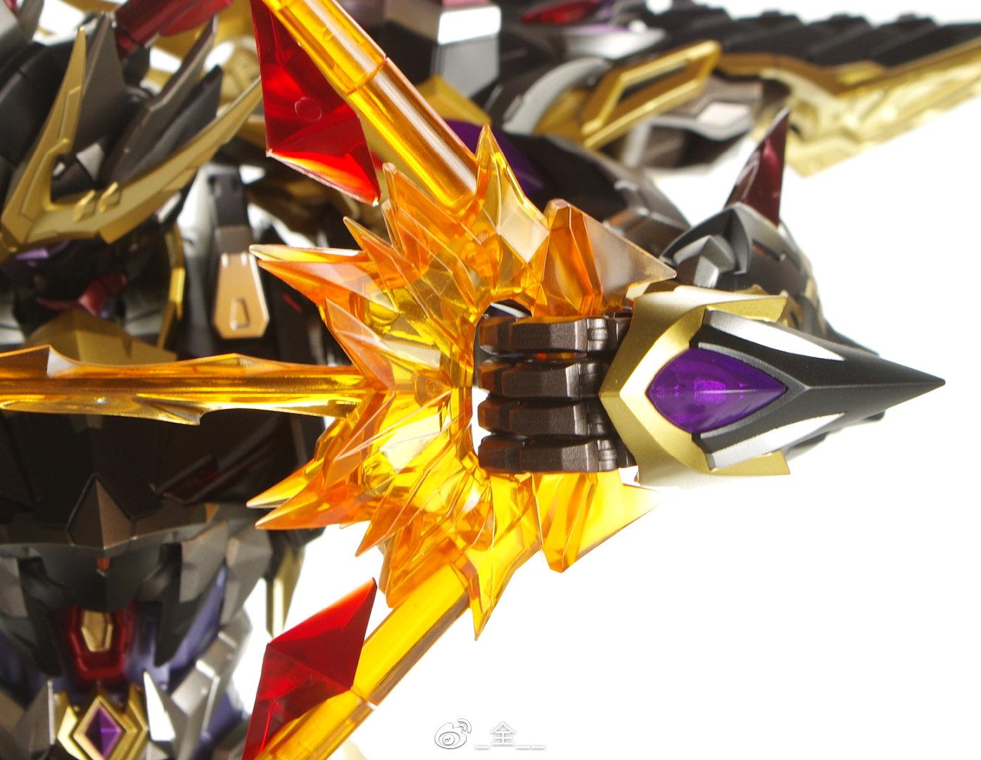 S576_MOTOR_NUCLEAR_ryofu_1005_160.jpg