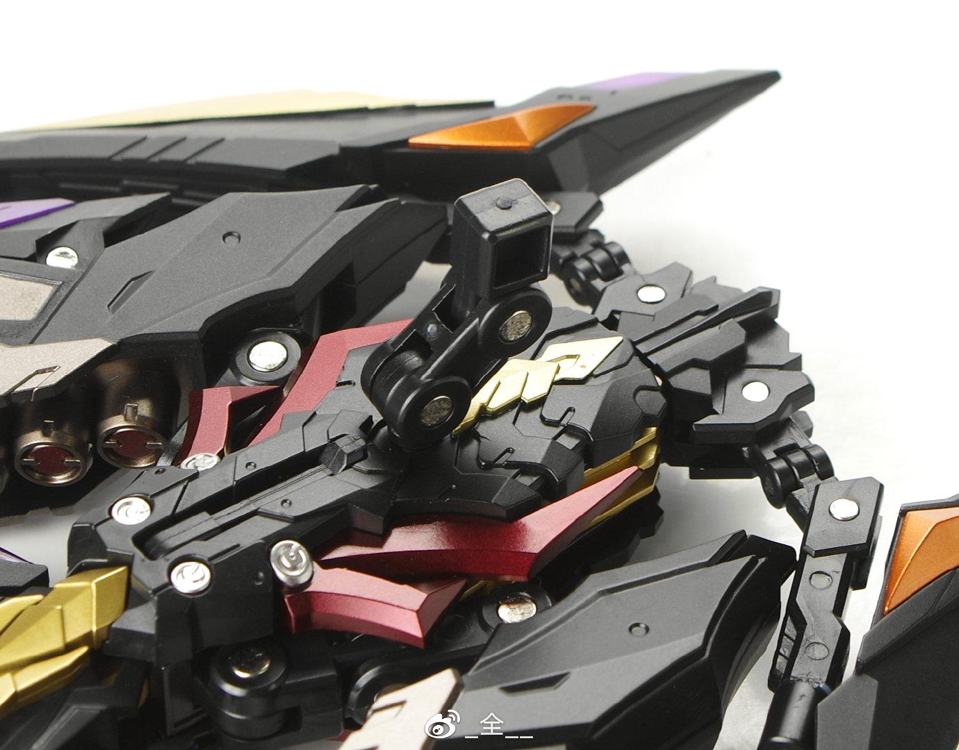 S576_MOTOR_NUCLEAR_ryofu_1005_167.jpg