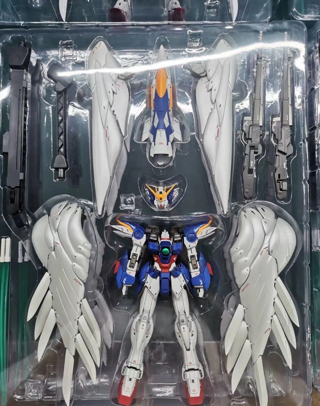 S610_navigator_MG_wingzero2_002.jpeg