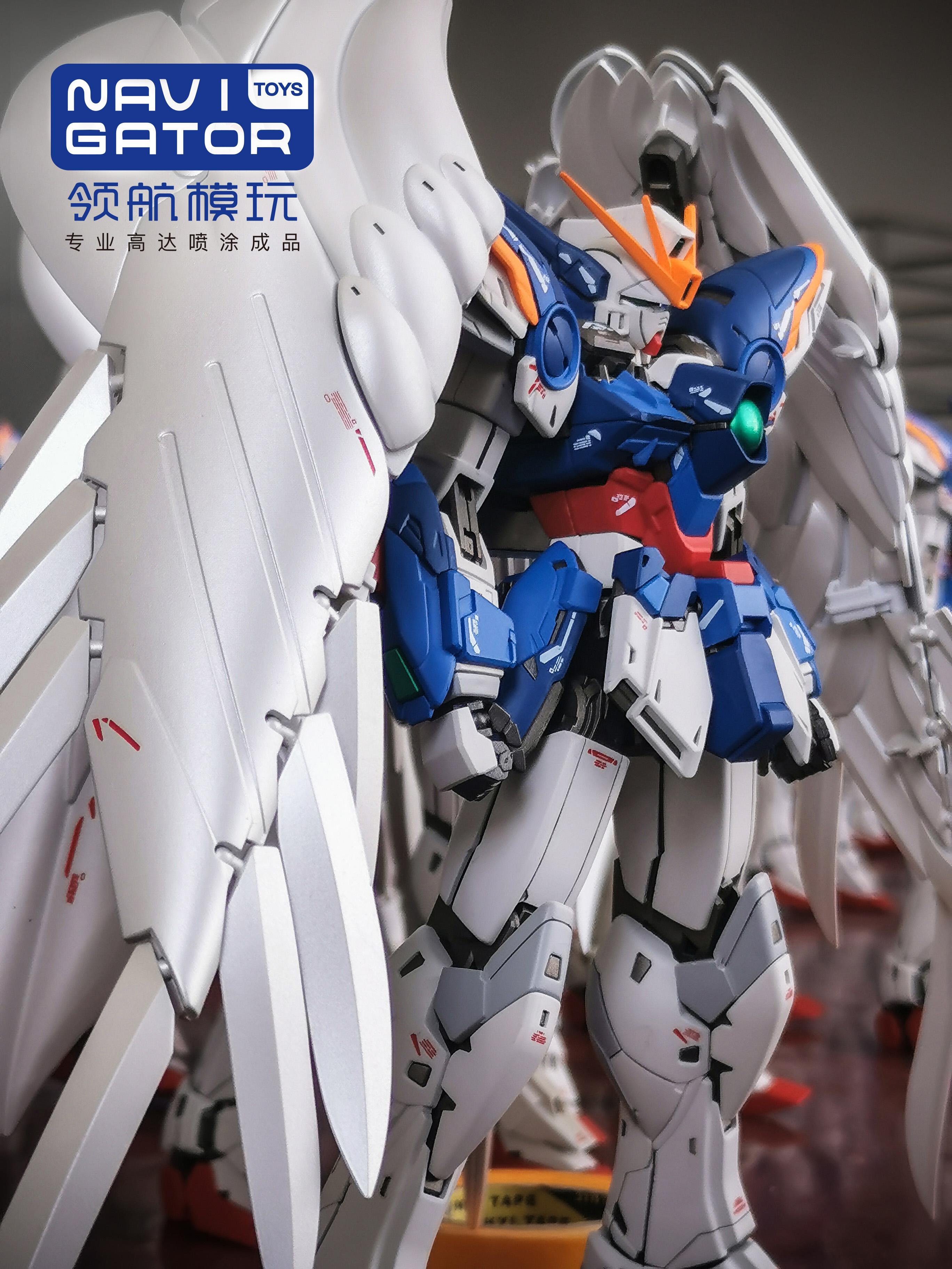 S610_navigator_MG_wingzero_001.jpg