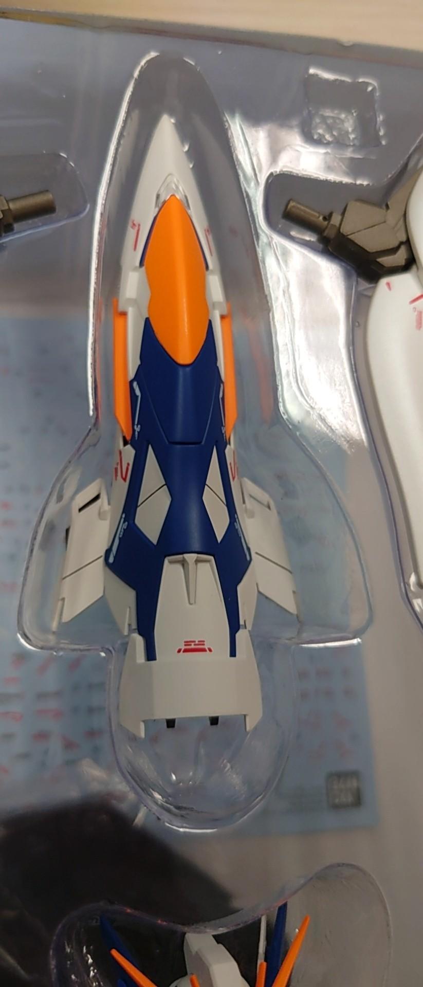 S610_navigator_MG_wingzero_review_004.jpg