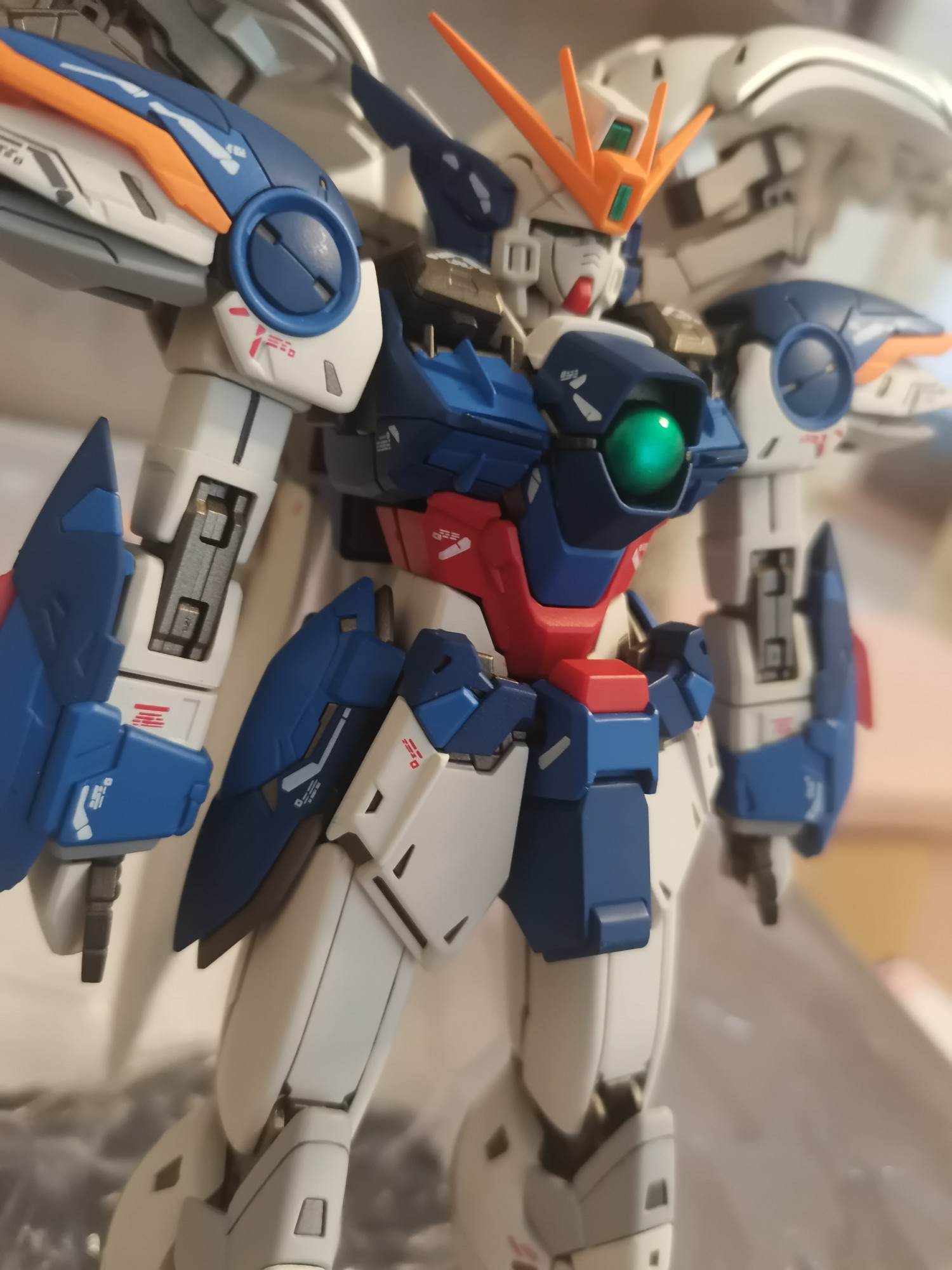 S610_navigator_MG_wingzero_review_008.jpg