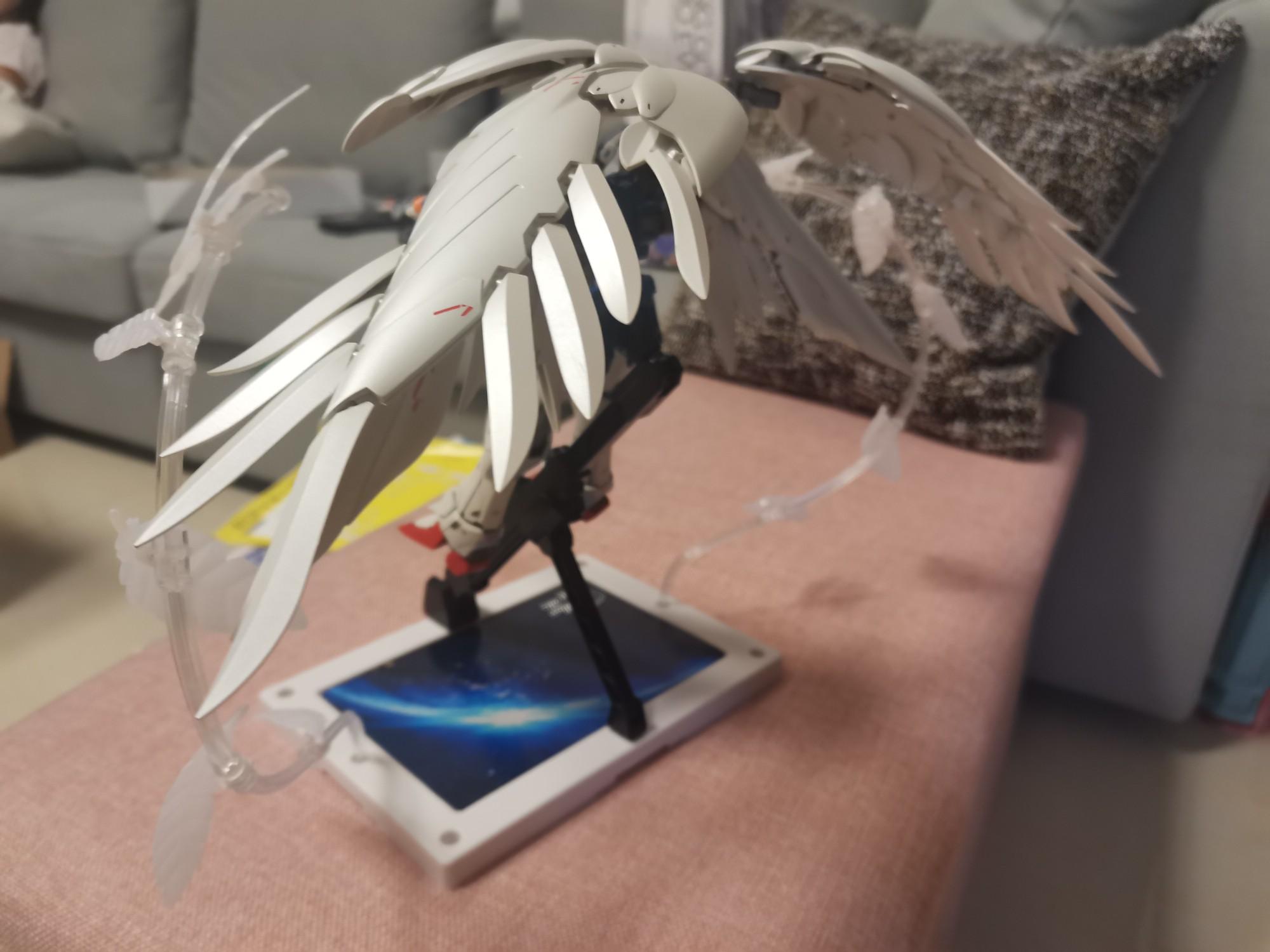 S610_navigator_MG_wingzero_review_010.jpg