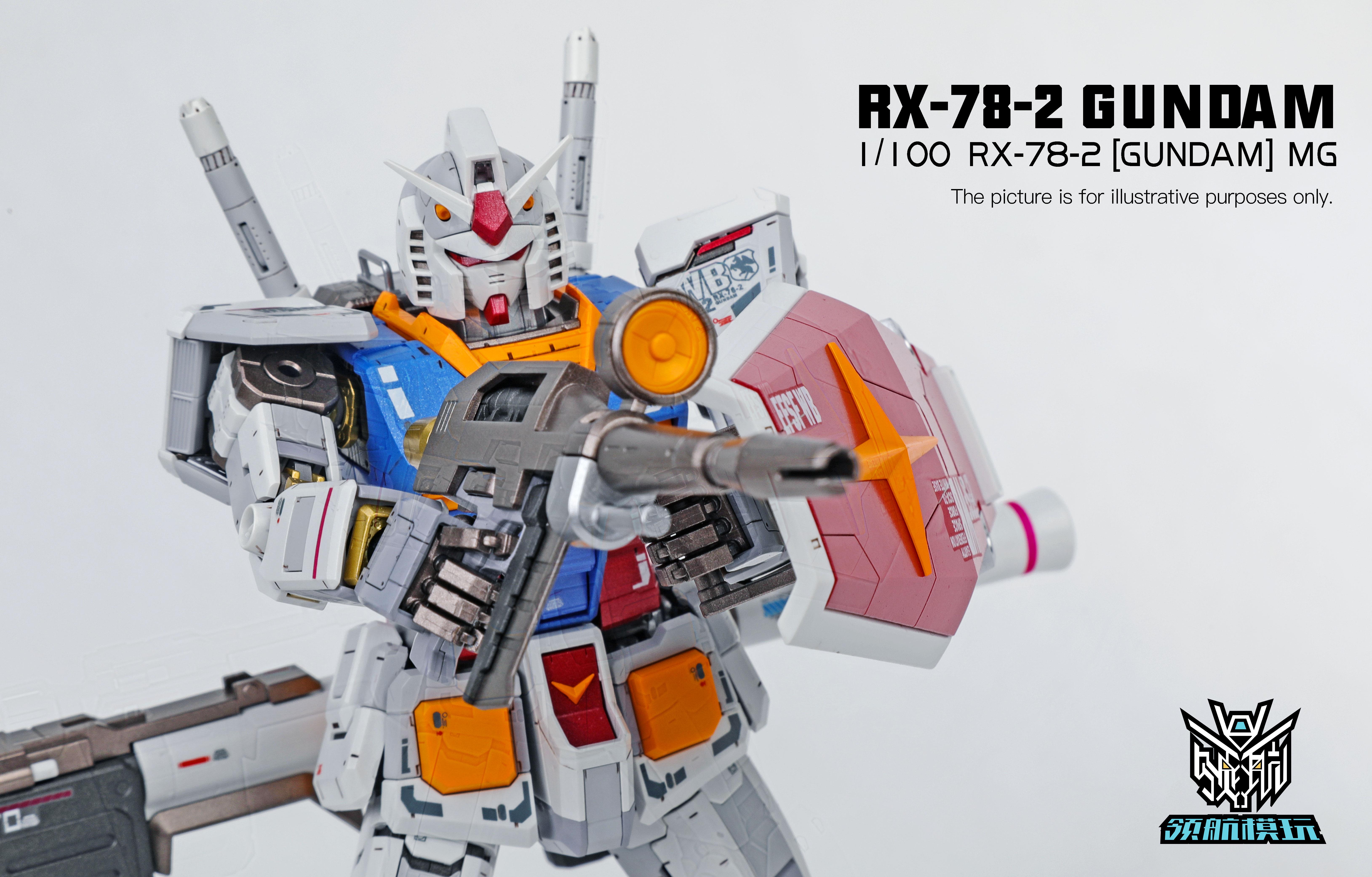 S612_navigator_MG_rx_78_009.jpg