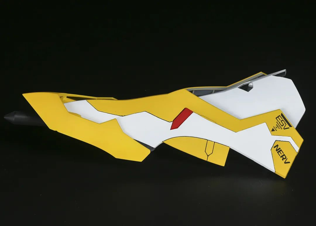 S632_effectwings_ESV_sheld_003.jpeg