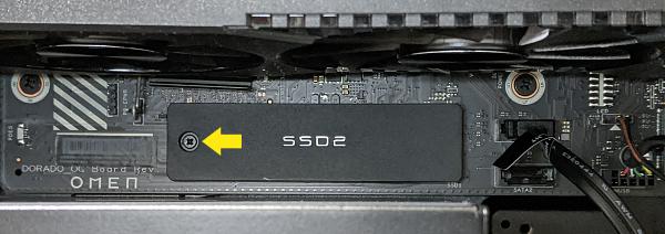 SSD_カバー付き_20210117_220759035w