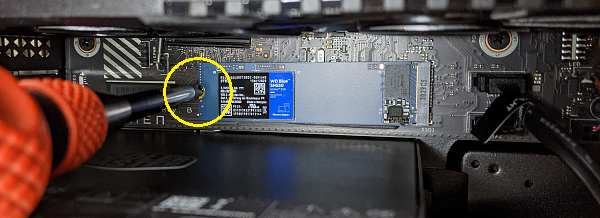 SSD取付け_ドライバー_20210117_231422341s