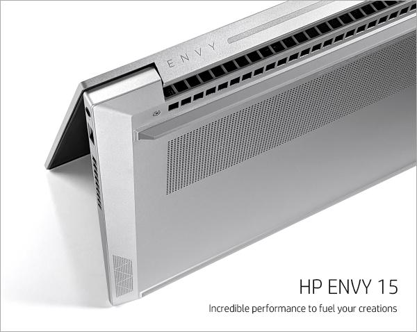HP ENVY 15-ep0000_レビュー_200726_02b
