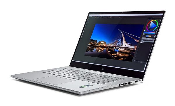 HP ENVY 15-ep0000_4K OLED_20200723_105352b_2