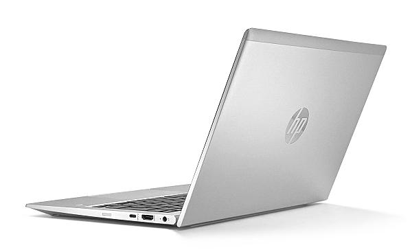 HP ProBook 635 Aero_G7_外観_20210221_171555825b