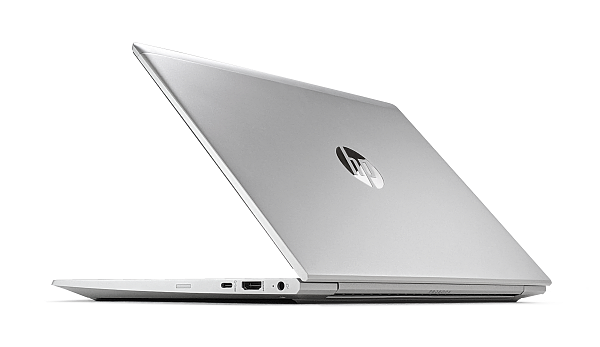 HP ProBook 635 Aero G7_外観_PXL_20210221_170707683b
