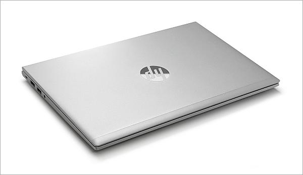 HP ProBook 635 Aero G7_外観_PXL_20210222_070005720w
