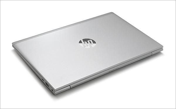 HP ProBook 635 Aero G7_外観_PXL_20210222_065938980w