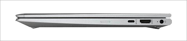 HP ProBook 635 Aero G7_右側面_0G1A9785w