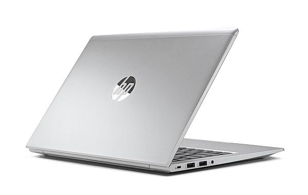 HP ProBook 635 Aero G7_外観_PXL_20210221_165738231b