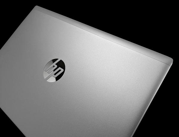 HP ProBook 635 Aero G7_HPロゴ_20210222_073437106