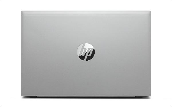 HP ProBook 635 Aero G7_天面ロゴ_0G1A9705w