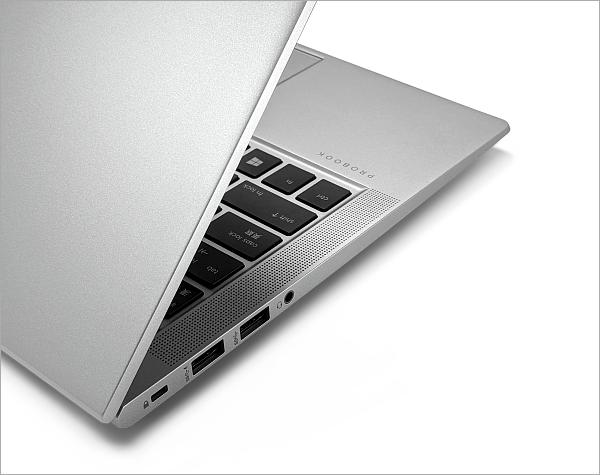HP ProBook 635 Aero G7_左側面_20210222_165102203w
