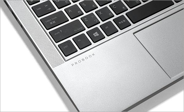 HP ProBook 635 Aero G7_ProBookロゴ_20210222_075654604t_w