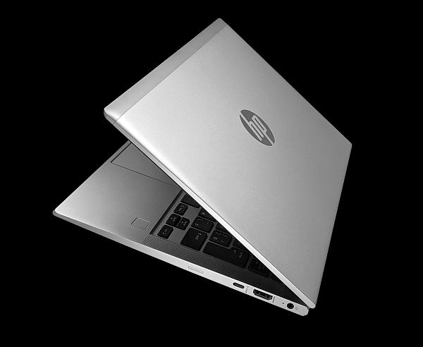 HP ProBook 635 Aero G7_重さ_20210223_115931731