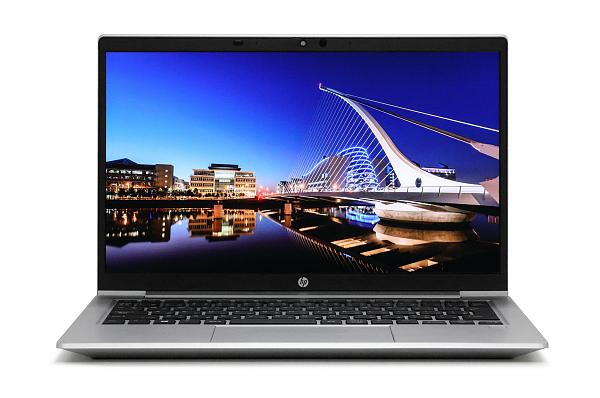 HP ProBook 635 Aero G7_ディスプレイ_0G1A9685