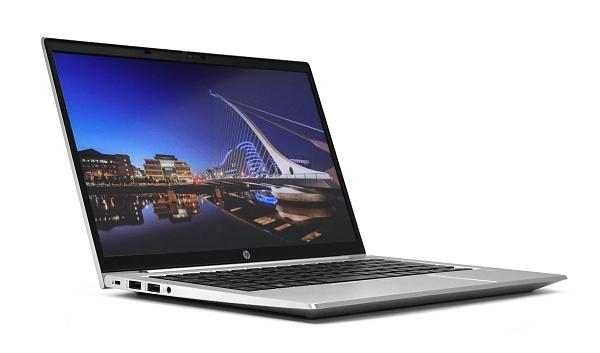 HP ProBook 635 Aero G7_ディスプレイ_非光沢_0G1A9765