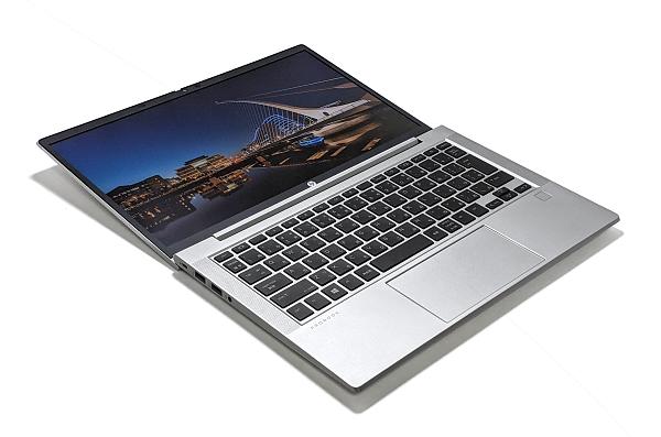 HP ProBook 635 Aero G7_フラット_20210222_075610878