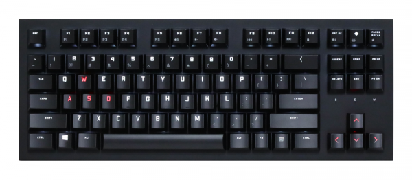 SPACER-TKLゲーミングキーボード_US配列_0G1A9512_色補正