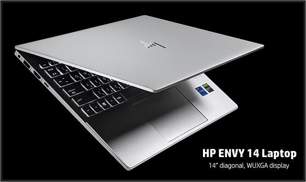 HP ENVY 14-eb_レビュー_top_03c