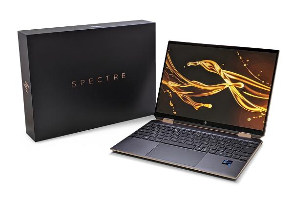 HP Spectre x360 14-ea_専用化粧箱_20210401_061143020