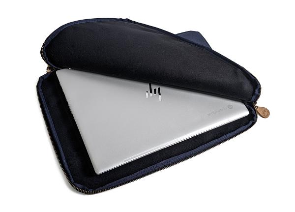 ateliers PENELOPE Laptop 13 favo_HP Chromebook x360 13c_20210825_104016196