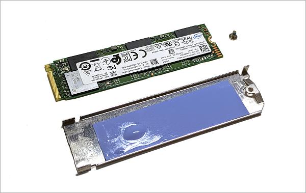 SSD(PCIe NVMe M2)_20210909_061355756w